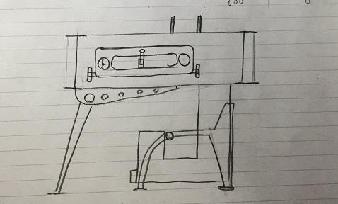 stove-imagine
