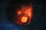 必見。2種類あるサイクロン燃焼の構造を大公開