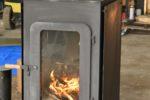新たな長時間燃焼の提案、KD02の可能性と課題の解法
